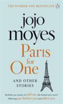 Paris for One and Other Stories Book