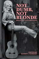 Not Dumb, Not Blonde: Dolly In Conversation Pdf/ePub eBook