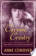 Caresse Crosby