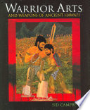 Warrior Arts And Weapons Of Ancient Hawai I