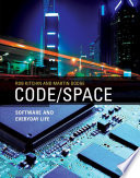 Code space Book