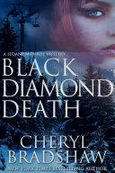 Black Diamond Death
