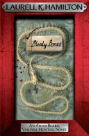 Bloody Bones ebook