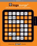 LogoLounge 5: 2,000 International Identities by Leading ...