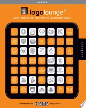 Download LogoLounge 5 Free Books - E-BOOK ONLINE