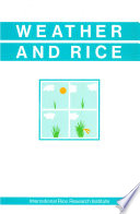 Weather and Rice Book