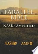 Parallel Bible-PR-NASB/Am