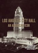 Los Angeles City Hall Book PDF