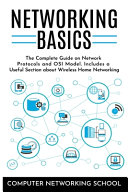 Networking Basics Book