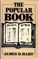 The Popular Book