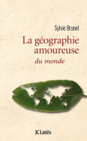 Géographie amoureuse du monde