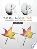 The Realism Challenge Book
