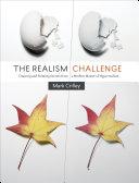 The Realism Challenge Pdf/ePub eBook