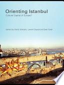 Orienting Istanbul