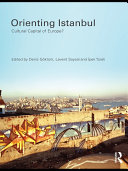 Orienting Istanbul
