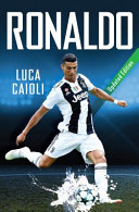 Ronaldo   2019 Updated Edition