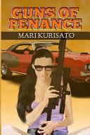 Guns of Penance