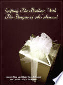 SalafiManhaj AlAwaan Book