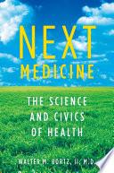 Next Medicine