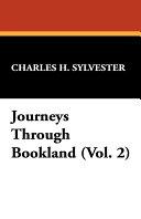 Journeys Through Bookland Pdf/ePub eBook