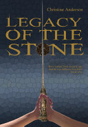 Legacy of the Stone [Pdf/ePub] eBook