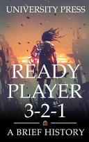 Ready Player 3 2 1