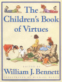 Children s Book of Virtues