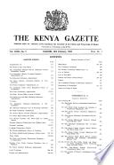1961年2月28日