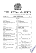 Feb 28, 1961