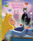 Sleeping Beauty Big Golden Book (Disney Princess) Pdf