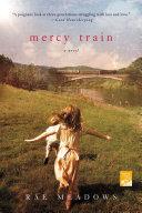 Pdf Mercy Train