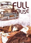 Full House Volume 4