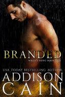 Branded Pdf/ePub eBook