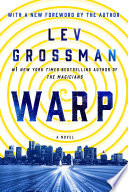 Warp Book