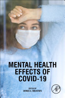 Mental Health Effects of COVID 19