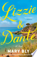 Lizzie   Dante