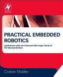 Practical Embedded Robotics