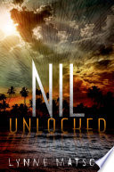 Nil Unlocked