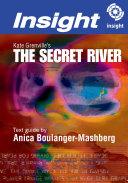 Kate Grenville's The Secret River Pdf/ePub eBook