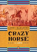 Crazy Horse [Pdf/ePub] eBook
