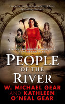 People of the River Book