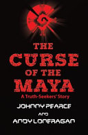 The Curse of the Maya