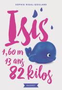Pdf Isis, 13 ans, 1,60 m, 82 kilos Telecharger