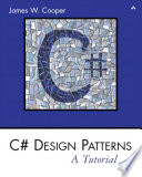 C  Design Patterns