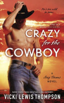 Crazy for the Cowboy
