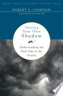 Owning Your Own Shadow Book PDF