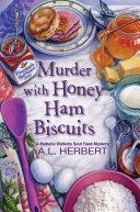 Pdf Murder with Honey Ham Biscuits