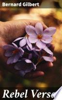 Rebel Verses