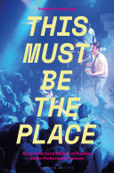 This Must Be The Place Book