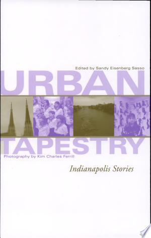 Download Urban Tapestry Free Books - All About Books